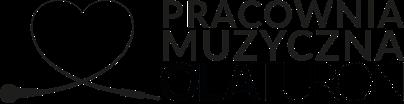 Pracownia muzyczna Ola Turoń